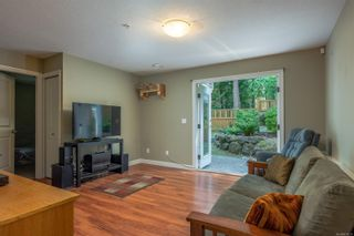 Photo 22: 629 7th St in : Na South Nanaimo House for sale (Nanaimo)  : MLS®# 879230