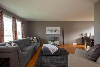 Photo 2: 686 Brock Street in Winnipeg: River Heights South Residential for sale (1D)  : MLS®# 202123321