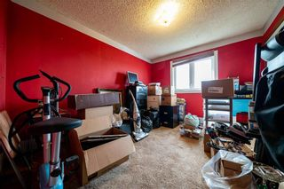 Photo 25: 88 Cliffwood Drive in Winnipeg: Southdale Residential for sale (2H)  : MLS®# 202121956