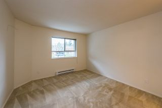 """Photo 9: 210 15110 108 Avenue in Surrey: Bolivar Heights Condo for sale in """"Riverpoint"""" (North Surrey)  : MLS®# R2257185"""