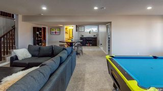 Photo 39: 22 MCKENZIE Pointe in White City: Residential for sale : MLS®# SK849364