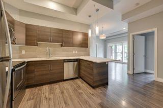 Photo 15: 101 10006 83 Avenue in Edmonton: Zone 15 Condo for sale : MLS®# E4254066