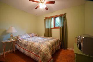 Photo 9: 4 Radisson Avenue in Portage la Prairie: House for sale : MLS®# 202115022