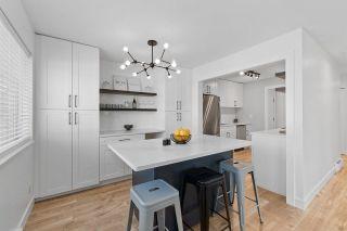 Photo 7: 111 22275 123 Avenue in Maple Ridge: West Central Condo for sale : MLS®# R2597422