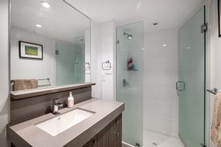 """Photo 8: 207 231 E PENDER Street in Vancouver: Downtown VE Condo for sale in """"Frameworks"""" (Vancouver East)  : MLS®# R2625636"""