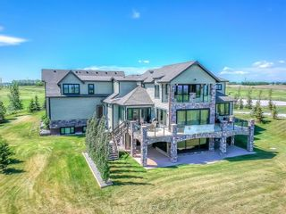Photo 46: 258210 10 Street E: Rural Foothills County Detached for sale : MLS®# C4273698