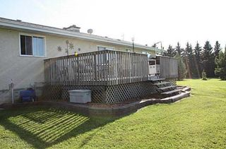 Photo 35: 27116 Twp Rd 590: Rural Westlock County House for sale : MLS®# E4242527