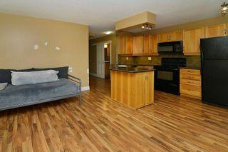 Photo 5: 102 117 38 Avenue SW in Calgary: Parkhill Condo for sale : MLS®# C4143037