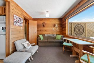 Photo 15: 1 6942 Squilax-Anglemont Road: MAGNA BAY House for sale (NORTH SHUSWAP)  : MLS®# 10233659