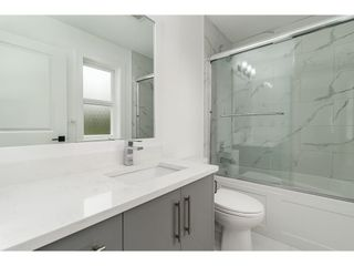 Photo 23: 20527 GRADE Crescent in Langley: Langley City House for sale : MLS®# R2620751