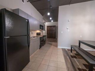 Photo 7: 206 10179 105 Street in Edmonton: Zone 12 Condo for sale : MLS®# E4264260