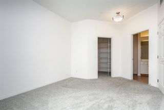 Photo 13: 115 9449 19 Street SW in Calgary: Palliser Apartment for sale : MLS®# A1014671