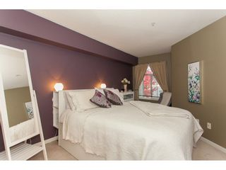 """Photo 13: 305 20896 57 Avenue in Langley: Langley City Condo for sale in """"BAYBERRY LANE"""" : MLS®# R2214120"""