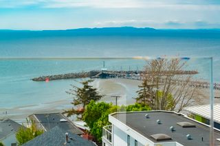Photo 4:  in White Rock: Home for sale : MLS®# R2166390