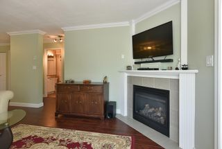 Photo 5: 2 689 PARK Road in Gibsons: Gibsons & Area Condo for sale (Sunshine Coast)  : MLS®# R2607792