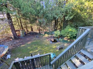 "Photo 11: 4591 202 Street in Langley: Langley City House for sale in ""CREEKSIDE"" : MLS®# R2536326"