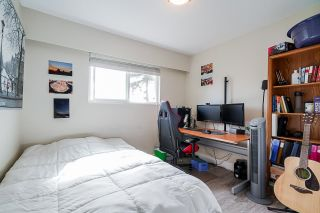Photo 24: 2172 PATRICIA Avenue in Port Coquitlam: Glenwood PQ House for sale : MLS®# R2619339