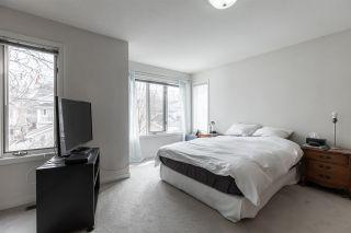 Photo 23: 9431 101 Street in Edmonton: Zone 12 House for sale : MLS®# E4236743