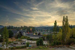 Photo 27: 504 2500 Hackett Cres in : CS Turgoose Condo for sale (Central Saanich)  : MLS®# 856409