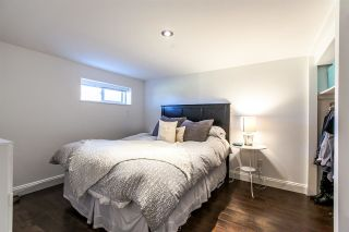 Photo 18: 7949 18TH Avenue in Burnaby: East Burnaby House for sale (Burnaby East)  : MLS®# R2116087