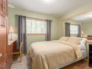 Photo 18: 2555 JURA Crescent in Squamish: Garibaldi Highlands House for sale : MLS®# R2176752