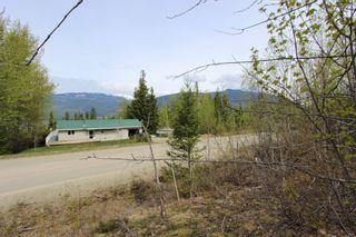 Photo 16: Lot 23 Ridge Road: Eagle Bay Vacant Land for sale (South Shuswap)  : MLS®# 10230582