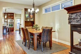 Photo 6: 1110 42 Street SW in Calgary: Rosscarrock Detached for sale : MLS®# A1145307