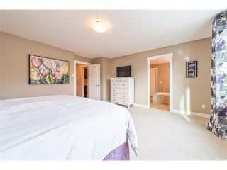 Photo 29: 14 ROCKFORD Road NW in Calgary: Rocky Ridge House for sale : MLS®# C4048682