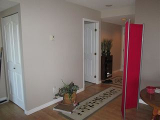 "Photo 8: 506 3190 GLADWIN Road in Abbotsford: Central Abbotsford Condo for sale in ""REGENCY PARK"" : MLS®# R2272400"