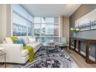 """Photo 11: 14 16223 23A Avenue in Surrey: Grandview Surrey Townhouse for sale in """"Breeze"""" (South Surrey White Rock)  : MLS®# R2326131"""