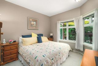 "Photo 2: 506 2800 CHESTERFIELD Avenue in North Vancouver: Upper Lonsdale Condo for sale in ""Somerset Garden"" : MLS®# R2472780"