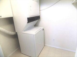 Photo 16: 104 8909 100 Street in Edmonton: Zone 15 Condo for sale : MLS®# E4246923