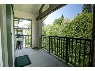Photo 11: 511 3050 DAYANEE SPRINGS BL Boulevard in Coquitlam: Westwood Plateau Condo for sale : MLS®# V1124098
