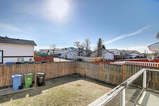 Photo 34: 351 Applewood Drive SE in Calgary: Applewood Park Detached for sale : MLS®# A1094539