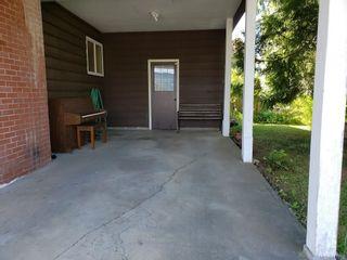 Photo 28: 3996 Morton St in : PA Port Alberni House for sale (Port Alberni)  : MLS®# 877750