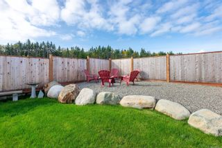 Photo 50: 473 Arizona Dr in : CR Willow Point House for sale (Campbell River)  : MLS®# 888155