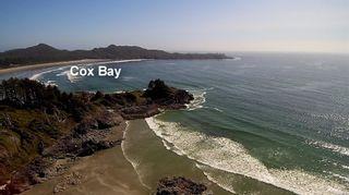 Photo 4: 865 Moser Pl in Tofino: PA Tofino Land for sale (Port Alberni)  : MLS®# 880288