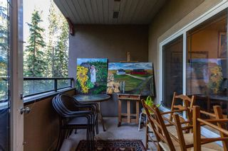 Photo 16: 217 20 DISCOVERY RIDGE Close SW in Calgary: Discovery Ridge Apartment for sale : MLS®# A1015341