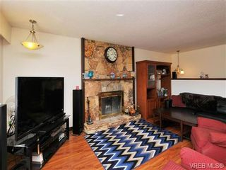 Photo 5: 3941 Leeds Crt in VICTORIA: SE Quadra House for sale (Saanich East)  : MLS®# 681188