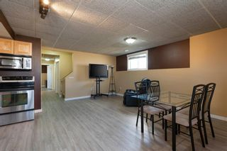 Photo 16: 229 Plamondon Drive: Fort McMurray Detached for sale : MLS®# A1089481