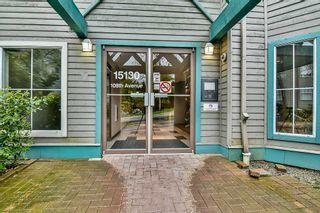 Photo 20: 212 15130 108 Avenue in Surrey: Bolivar Heights Condo for sale (North Surrey)  : MLS®# R2162004