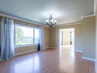 Photo 5: 109 Larwood Rd in CAMPBELL RIVER: CR Willow Point House for sale (Campbell River)  : MLS®# 835517