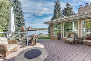 Photo 3: 80 MIDPARK Crescent SE in Calgary: Midnapore Detached for sale : MLS®# C4294208