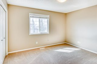 Photo 22: 118 Panamount Road NW in Calgary: Panorama Hills Detached for sale : MLS®# A1127882