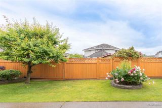 Photo 29: 4460 CARTER Drive in Richmond: West Cambie House for sale : MLS®# R2590084