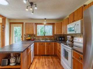 Photo 12: 868 Ballenas Rd in : PQ Parksville House for sale (Parksville/Qualicum)  : MLS®# 865476