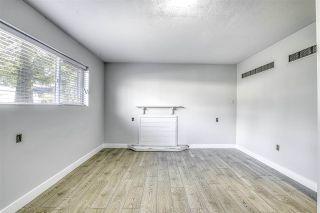 Photo 15: 8691 154 Street in Surrey: Fleetwood Tynehead House for sale : MLS®# R2437159