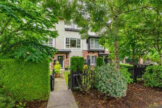 """Photo 2: 22 2450 161A Street in Surrey: Grandview Surrey Townhouse for sale in """"Glenmore"""" (South Surrey White Rock)  : MLS®# R2472218"""
