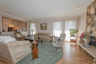 Photo 4: 10771 ROSETTI Court in Richmond: Woodwards House for sale : MLS®# R2582074