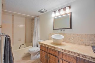 Photo 13: 406 1215 Cameron Avenue SW in Calgary: Lower Mount Royal Apartment for sale : MLS®# A1074263